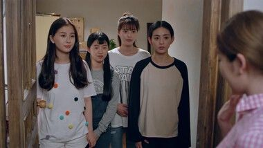 Youth Episode 8