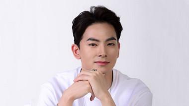 No Gwang Sik