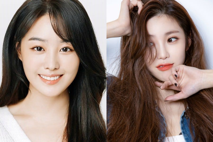 TS Entertainment's Legal Disputes With Song Ji Eun And Jun Hyosung To Be Protracted