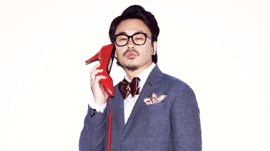 Kim In Kwon