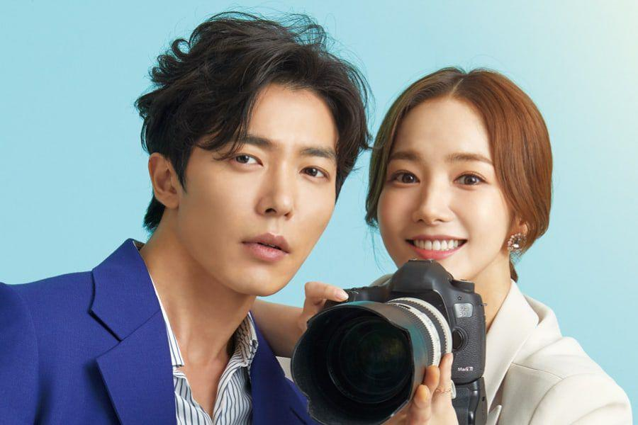Drama Her Private Life (2019)