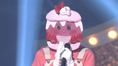 The King of Mask Singer Episode 228