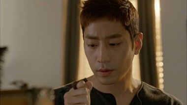 Discovery of Love Episode 6