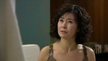 The Last Scandal of My Life Episode 6