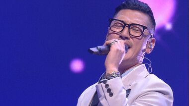 Immortal Songs Episode 414