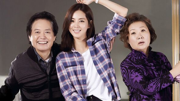 You Are the Only One - 당신만이 내 사랑 - Watch Full Episodes Free