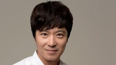 Yoon Seo Hyun