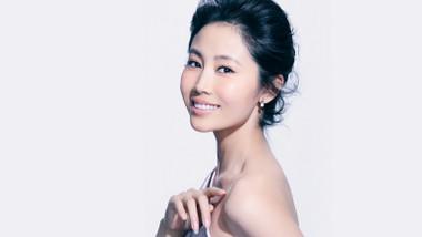 Li Xin Yi