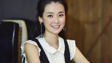 Qiao Xin