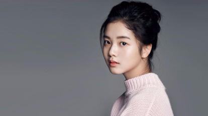 Noh Jung Ui