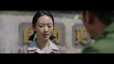 Like a Flowing River Episode 6