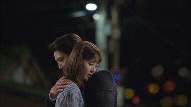 Marry Me Now Episode 24