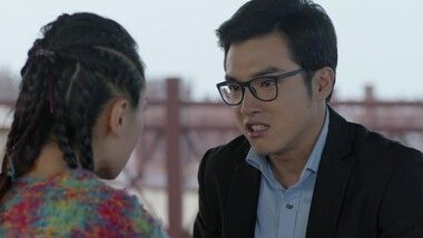 Detective Sweet Episode 4