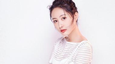 Zhang Zi Xuan
