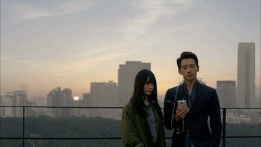 My Lovely Girl Episode 5