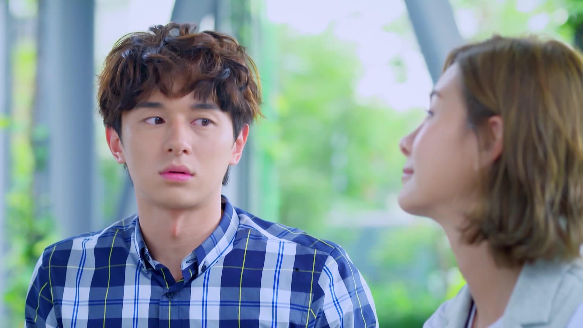 Floresta Do Mal Online regarding le prince loup - 狼王子 - regardez l'épisode en entier