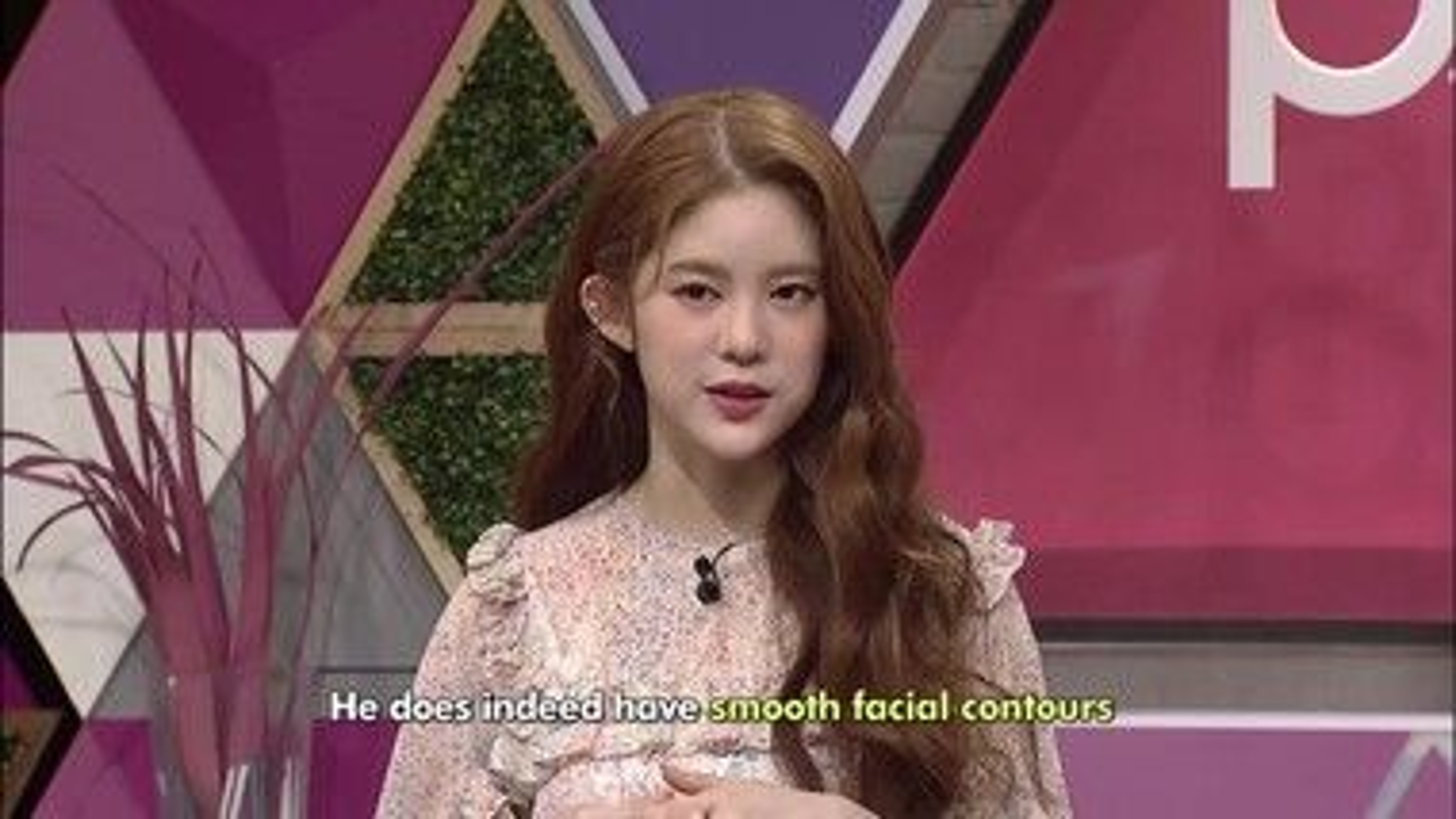 Pops in Seoul Episode 3669