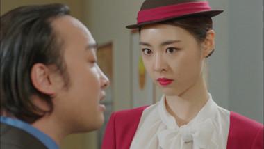 Miss Korea Episode 2