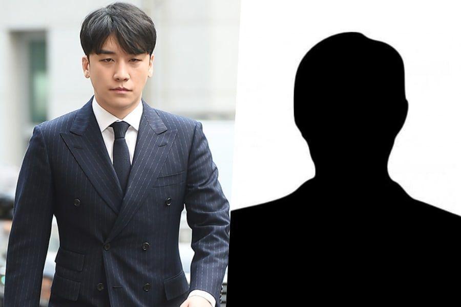 MBN reporta que los casos de Seungri y Yoo In Suk serán enviados a fiscalía la próxima semana