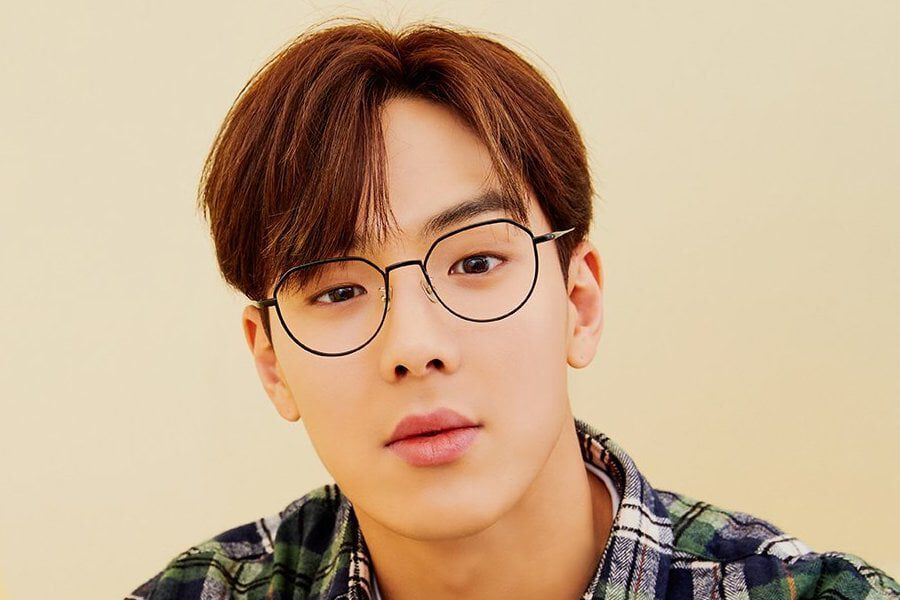 MONSTA X's Shownu To Resume Activities After Testing Negative For COVID-19