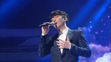 Immortal Songs Episode 384