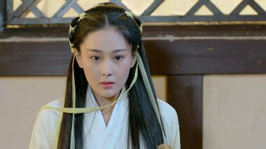 Song of Phoenix Episode 5