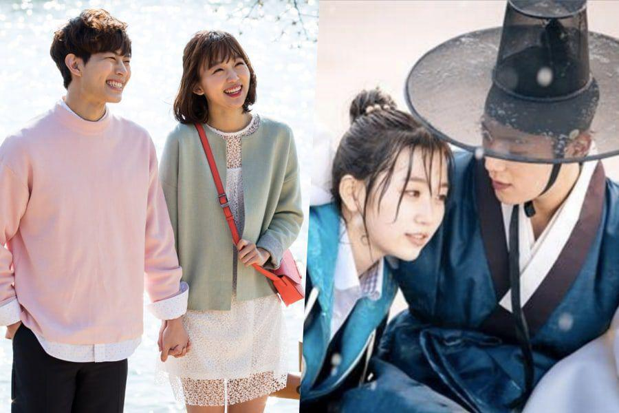 11 Short K Dramas You Can Watch In One Day Soompi