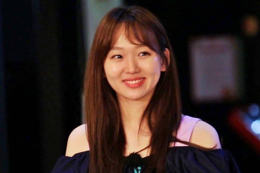 Yoo Jae Suk Reveals Jin Ki Joo's Impressive Career Choices