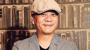 Bobby Au Yeung