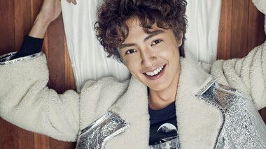 Darren Chen