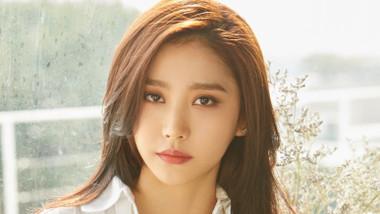 Yoo Young