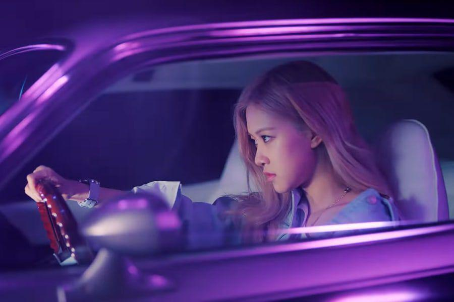 "BLACKPINK's ""Kill This Love"" MV And More Deemed Unfit For Broadcast By KBS"