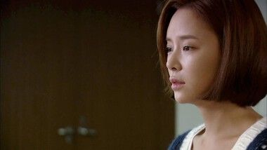 Secret Love Episode 1 - 비밀 - Watch Full Episodes Free
