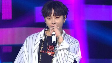 SBS Inkigayo Episode 957