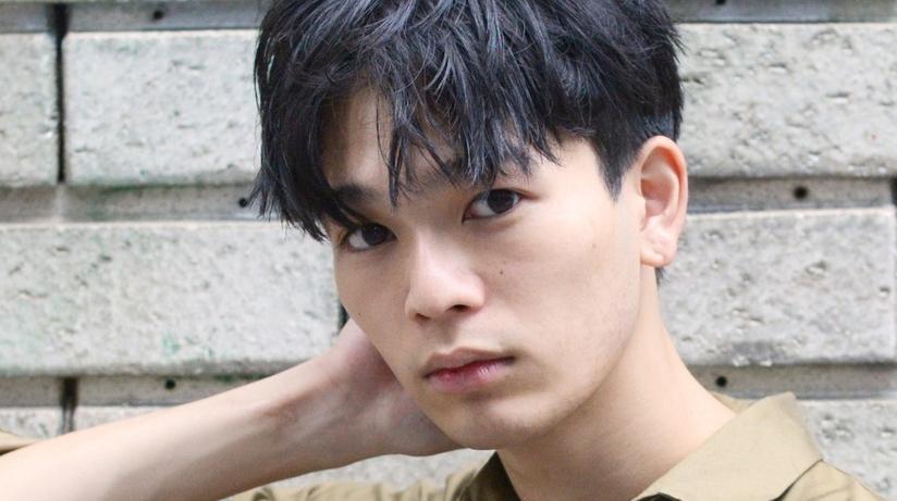 Kenshiro Iwai