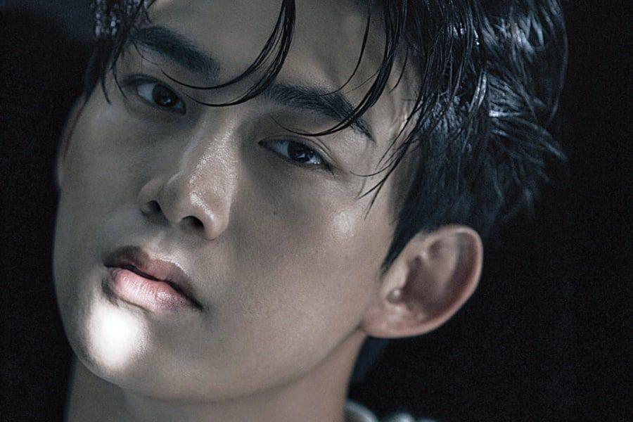 """Taecyeon 2PM Tentang Kemiripan Dengan Karakter """"Vincenzo""""-nya, Mengapa Dia Bangga Pada Dirinya Dan Fansnya, Dan Banyak Lagi"""