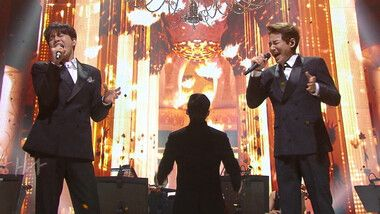 Immortal Songs Episode 435