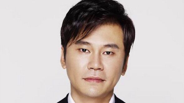K-Pop Star Season 4 Episode 2 - 케이팝 스타 시즌 4 - Watch Full