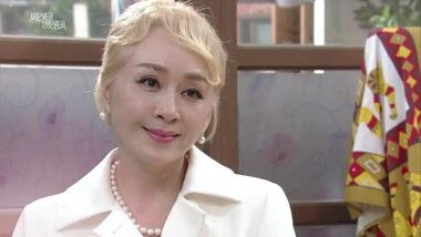 Episode 27&28 Preview: Beautiful Love, Wonderful Life