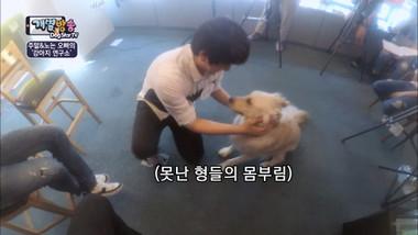 Dog Star TV Episode 3