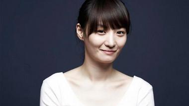 Jo Eun Ji