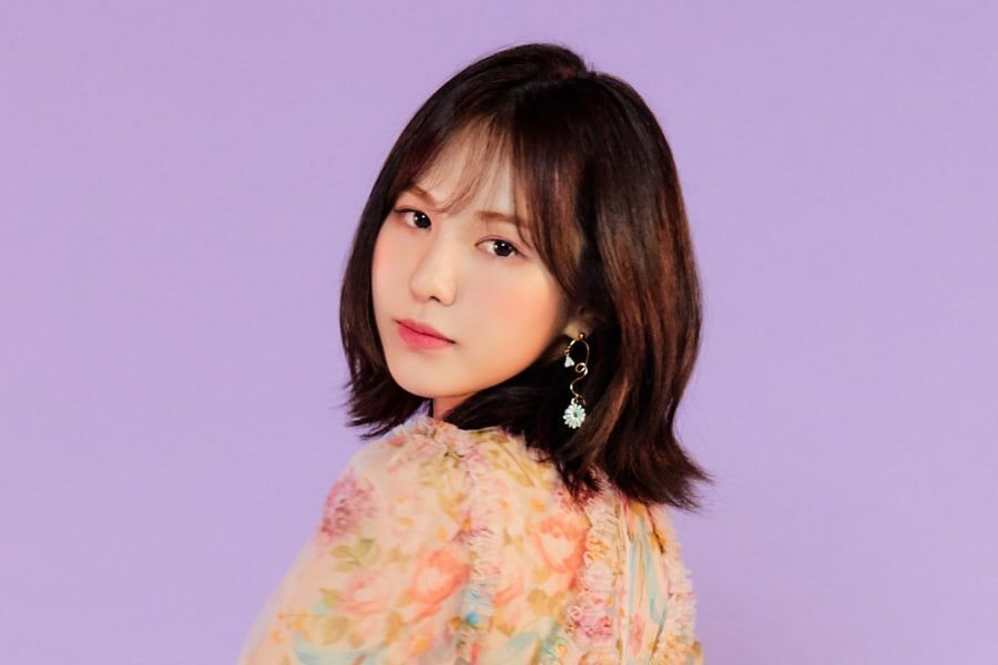 SM Entertainment Confirms Wendy's Partial Return To Red Velvet's Activities Following Hiatus | Soompi