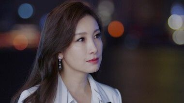 Only Side by Side With You Episode 34