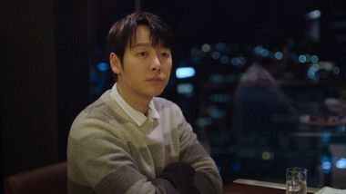 Find Me in Your Memory Episode 12