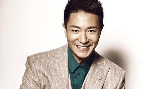 Li Zong Han