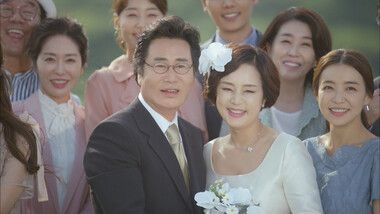 Marry Me Now Episode 50