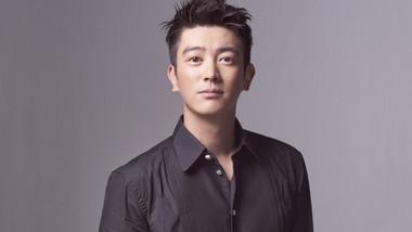 Du Jiang