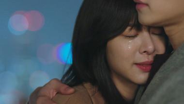 Beautiful Love, Wonderful Life Episode 65