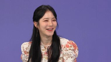 Happy Together Episode 632