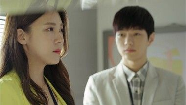 The Time I've Loved You Episode 3